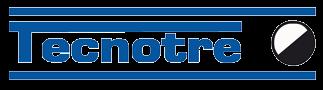 Tecnotre Impianti Elettrici Logo